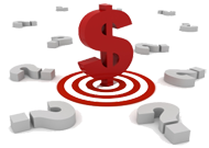 weboldal készítés honlapkészítés Kalocsa ára