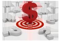 weboldal készítés honlapkészítés Kazincbarcika ára