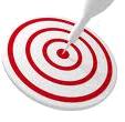 honlapkészítés célok, honlapkészítés Paks