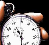 honlapkészítés weboldalkészítés határidő Siófok