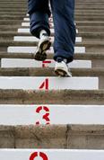 honlapkészítés Szentes lépések