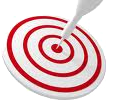 honlapkészítés célok, honlapkészítés Vásárosnamény